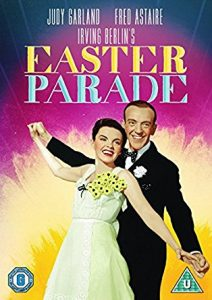 Easter Parade: on the Easter watch list here