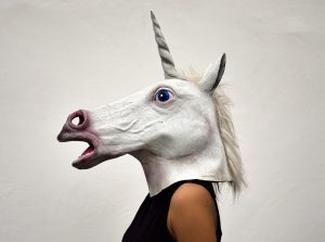 Busting myths of content marketing on Unicorn Day