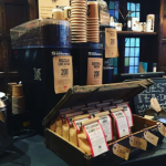Why UK Coffee Week is not just for coffee brands
