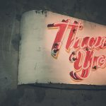 What's the value of gratitude to your business?