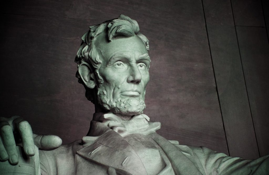 The connection between ABT and Lincoln