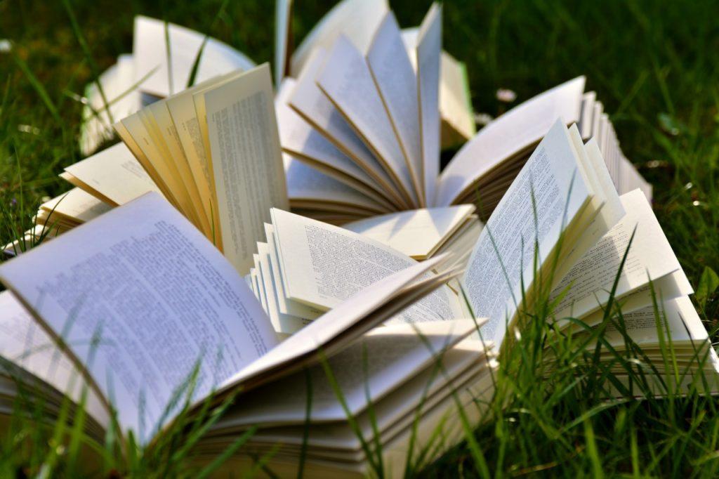 Don't send prewritten content to bloggers