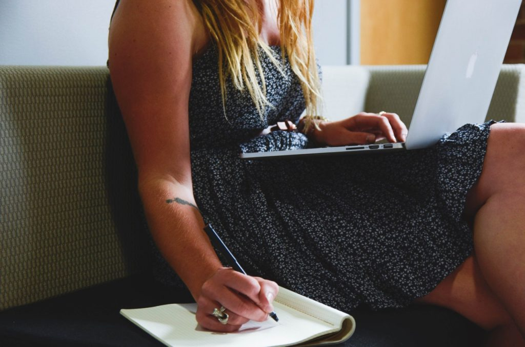 Don't skip your homework when working with bloggers
