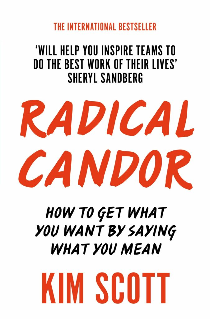 radical-candour-by-kim-scott