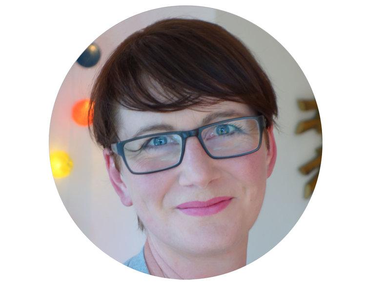 Kat McLennan Profile Picture